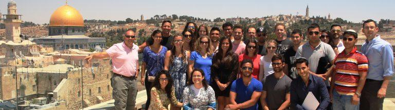 ISRAEL 2.0